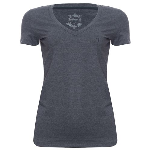 camiseta-aleatory-feminina-gola-v-fun-still-3-
