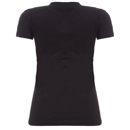 camiseta-aleatory-feminina-gola-v-fun-still-11-