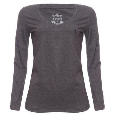 camiseta-aleatory-feminina-manga-longa-gola-v-glee-still-5-