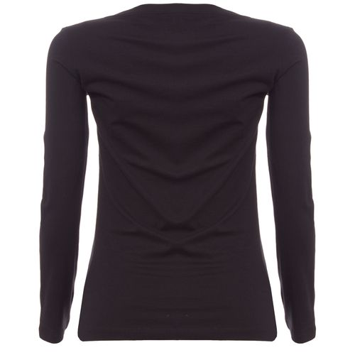 camiseta-aleatory-feminina-manga-longa-gola-v-glee-still-4-