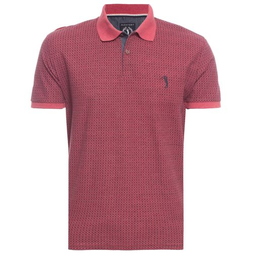 camisa-polo-aleatory-masculina-mini-print-evolution-still-1-