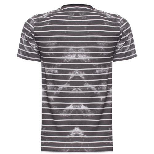 camiseta-aleatory-masculina-estampada-listrada-cute-still-4-