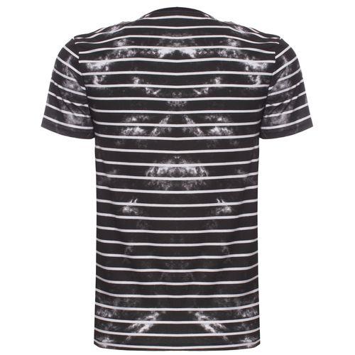 camiseta-aleatory-masculina-estampada-listrada-cute-still-1-