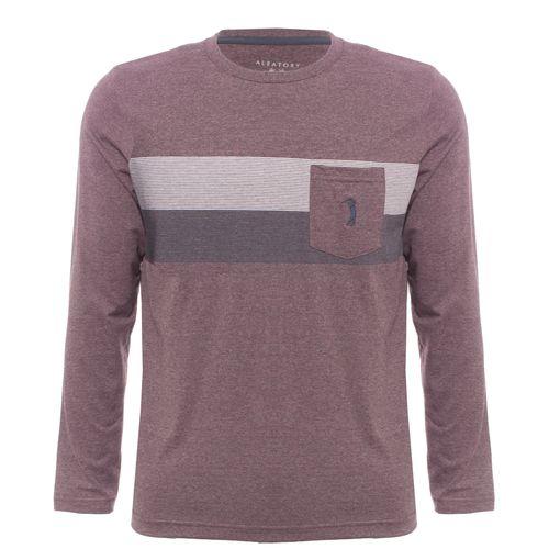 camiseta-aleatory-masculina-estampada-manga-longa-fast-still-1-