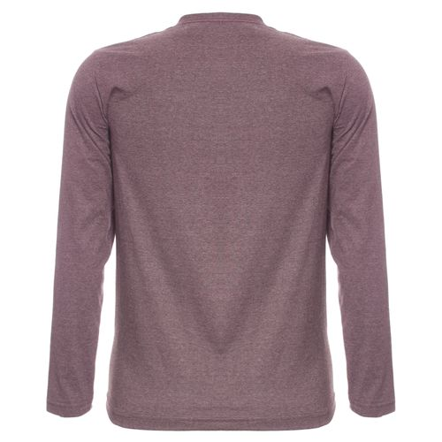 camiseta-aleatory-masculina-estampada-manga-longa-fast-still-2-