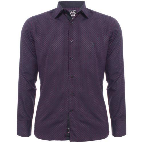 camisa-aleatory-masculina-manga-longa-push-still-1-