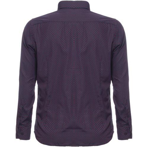 camisa-aleatory-masculina-manga-longa-push-still-2-