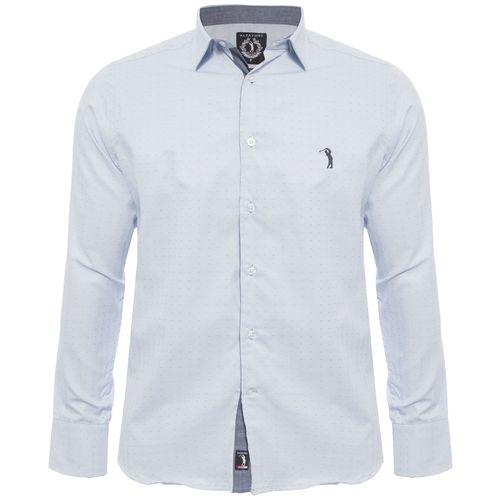 camisa-aleatory-masculina-manga-longa-way-still-1-