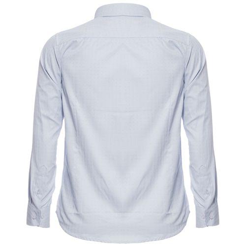 camisa-aleatory-masculina-manga-longa-way-still-2-