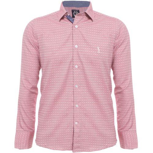 camisa-aleatory-masculina-manga-longa-outside-still-1-