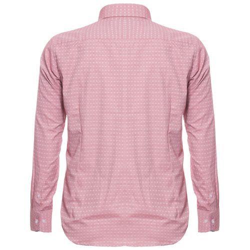 camisa-aleatory-masculina-manga-longa-outside-still-2-