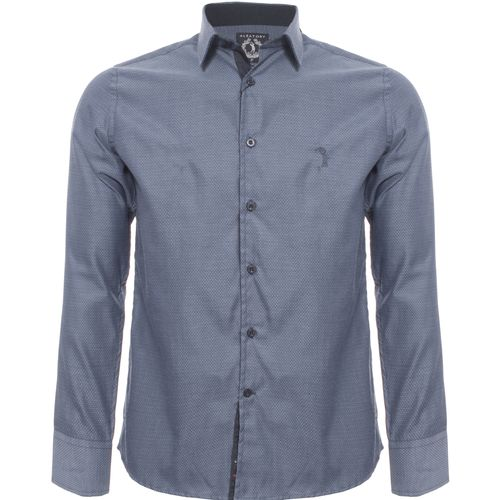camisa-aleatory-masculina-manga-longa-sign-still-1-