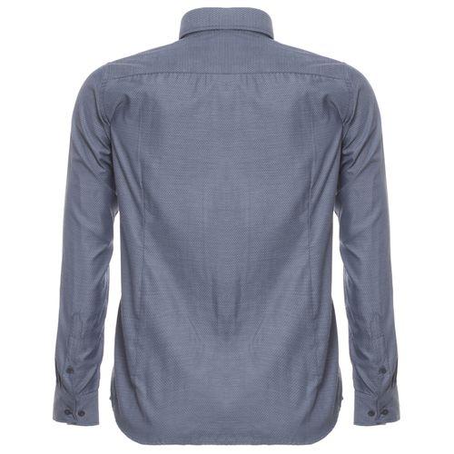 camisa-aleatory-masculina-manga-longa-sign-still-2-