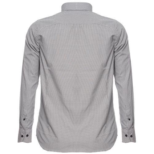 camisa-aleatory-masculina-manga-longa-attitude-still-2-