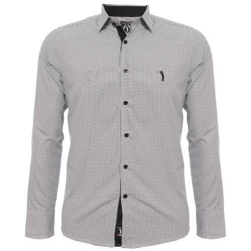 camisa-aleatory-masculina-manga-longa-attitude-still-1-