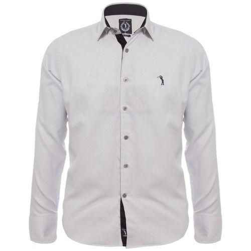 camisa-masculina-aleatory-manga-longa-twitch-still-1-
