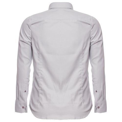 camisa-masculina-aleatory-manga-longa-twitch-still-2-