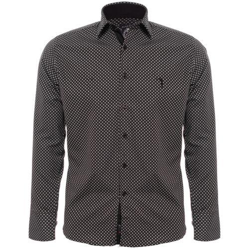 camisa-masculina-aleatory-manga-longa-pick-still-1-