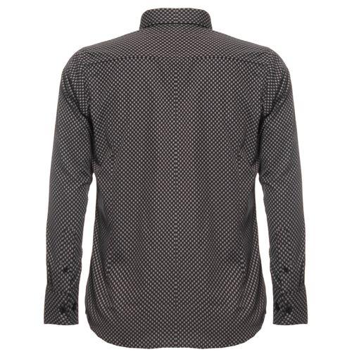 camisa-masculina-aleatory-manga-longa-pick-still-3-