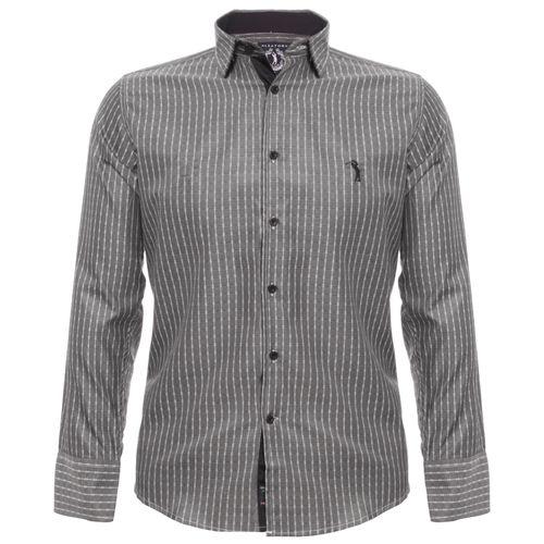 camisa-masculina-aleatory-manga-longa-illusion-still-1-
