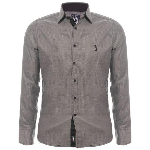 camisa-masculina-aleatory-manga-longa-select-still-1-