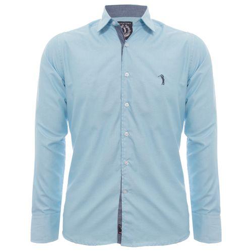 camisa-masculina-aleatory-manga-longa-go-still-1-