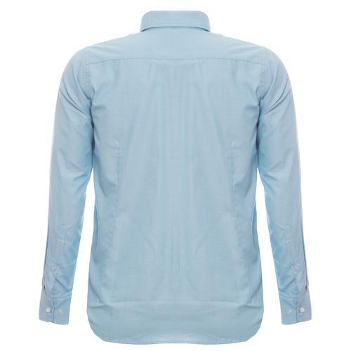 camisa-masculina-aleatory-manga-longa-go-still-2-