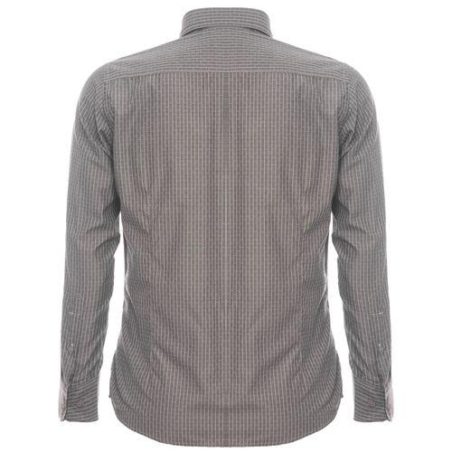 camisa-masculina-aleatory-manga-longa-pinch-still-2-