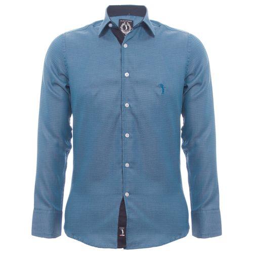camisa-masculina-aleatory-manga-longa-lean-on-still-1-