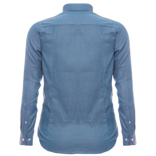 camisa-masculina-aleatory-manga-longa-lean-on-still-2-