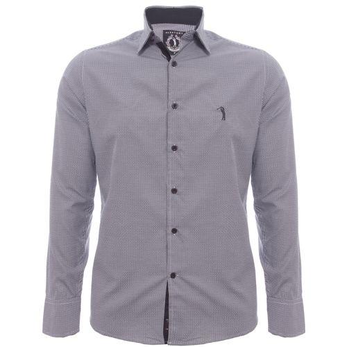 camisa-masculina-aleatory-manga-longa-symbol-still-1-