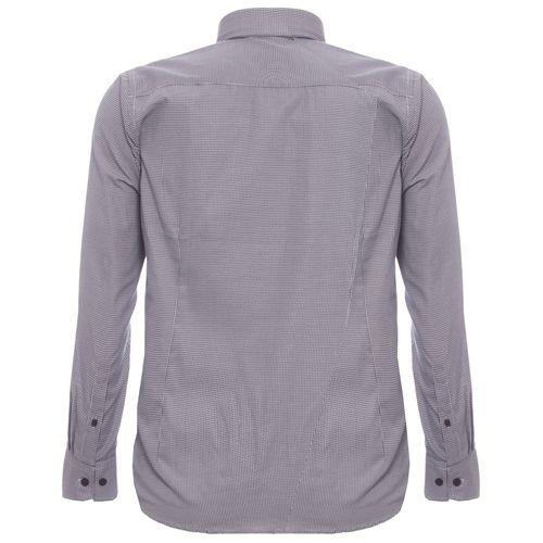 camisa-masculina-aleatory-manga-longa-symbol-still-2-