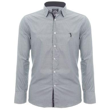camisa-masculina-aleatory-manga-longa-join-still-1-