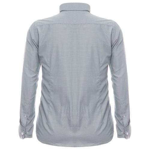 camisa-masculina-aleatory-manga-longa-join-still-2-