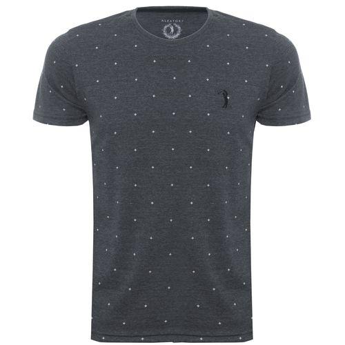 camiseta-masculina-aleatory-mini-print-flex-still-1-