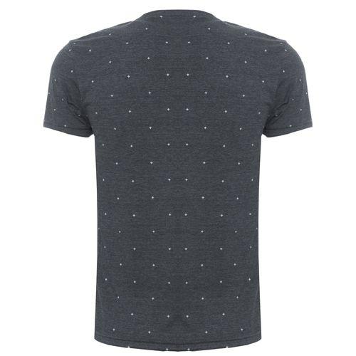 camiseta-masculina-aleatory-mini-print-flex-still-2-