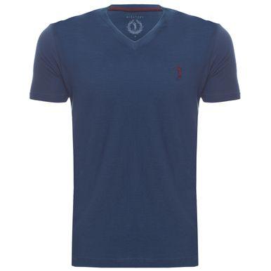 camiseta-aleatory-masculina-flame-gola-v-sunset-still-5-