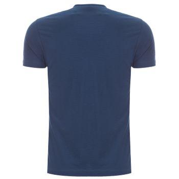 camiseta-aleatory-masculina-flame-gola-v-sunset-still-6-