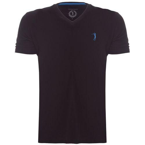 camiseta-aleatory-masculina-flame-gola-v-sunset-still-15-