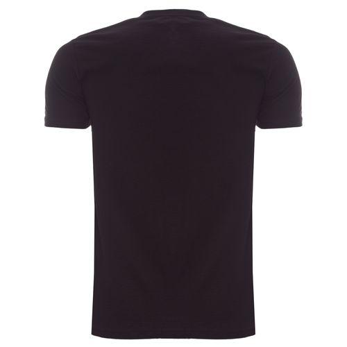 camiseta-aleatory-masculina-flame-gola-v-sunset-still-16-