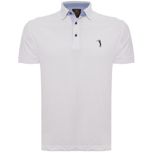 camisa-polo-aleatory-masculina-jersey-nova-still-9-