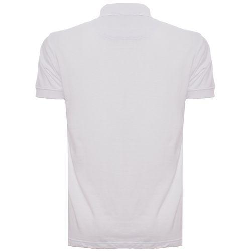 camisa-polo-aleatory-masculina-jersey-nova-still-10-