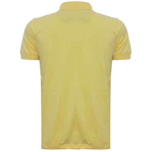 camisa-polo-aleatory-masculina-jersey-nova-still-8-