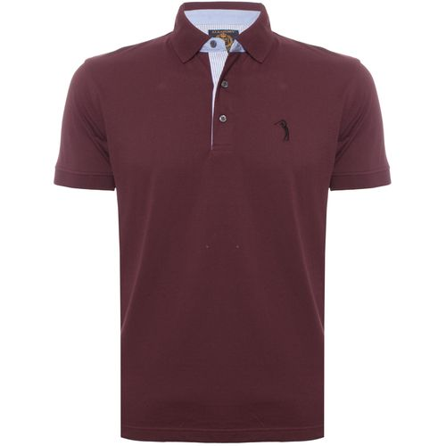 camisa-polo-aleatory-masculina-jersey-nova-still-13-