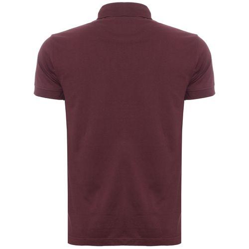 camisa-polo-aleatory-masculina-jersey-nova-still-14-