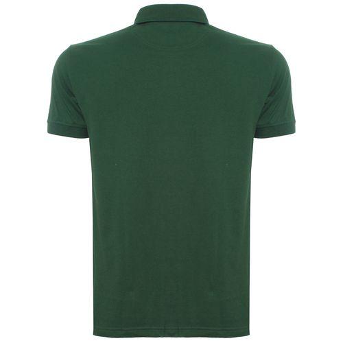 camisa-polo-aleatory-masculina-jersey-nova-still-4-