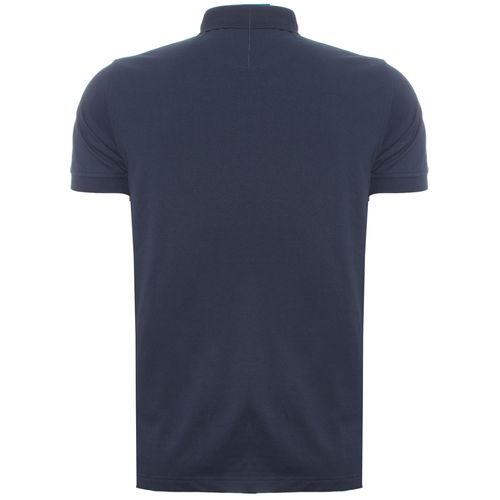 camisa-polo-aleatory-masculina-jersey-nova-still-16-