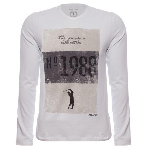 camiseta-aleatory-masculina-estampada-manga-longa-supreme-still-3-