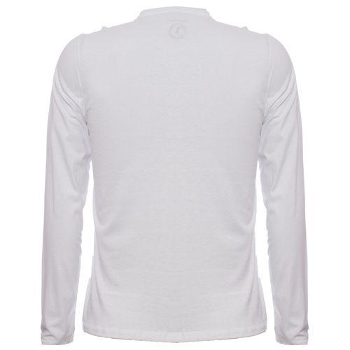camiseta-aleatory-masculina-estampada-manga-longa-supreme-still-4-