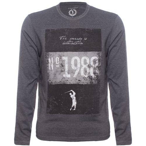 camiseta-aleatory-masculina-estampada-manga-longa-supreme-still-1-